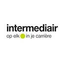 Intermediair-logo